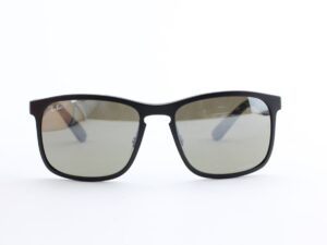 Ray Ban – 0RB4264 601S5J 58