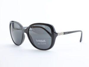 Vogue – 0VO5154SB W44/8756