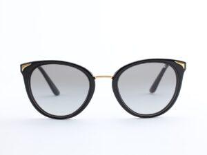 Vogue – 0VO5230S W44/1154
