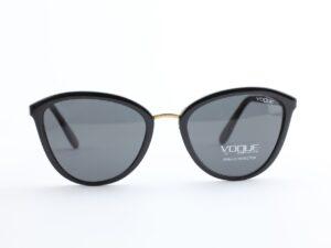 Vogue – 0VO5270S W44/87 57