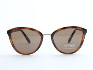 Vogue – 0VO5270S 238673 57
