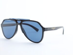Dolce & Gabbana – 0DG6128 501/80 58