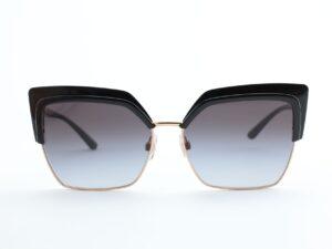 Dolce & Gabbana – 0DG6126 501/8G 60