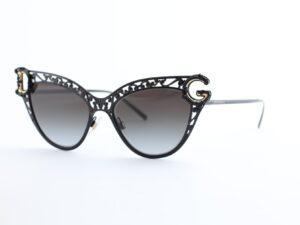 Dolce & Gabbana – 0DG2239 01/8G 54
