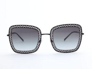 Dolce & Gabbana – 0DG2225 01/8G 52