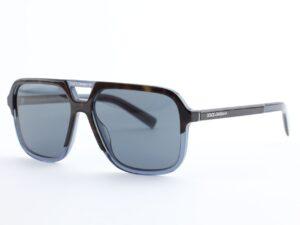 Dolce & Gabbana – 0DG4354 320980 58