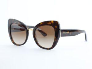 Dolce & Gabbana – 0DG4319 502/1351
