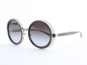 Dolce & Gabbana – 0DG6127 31608G 52