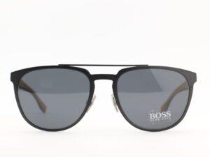 HUGO BOSS – N. BOSS 0882/S 0S2 57 IR