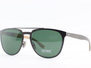 HUGO BOSS – N. BOSS 0882/S 0S3 57 85