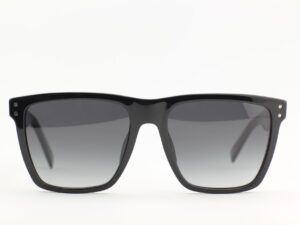 MARC JACOBS – N. MARC 119/S 807 54 9O