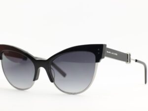 MARC JACOBS – N. MARC 128/S 807 55 9O