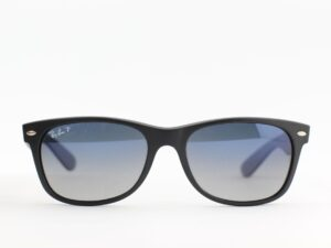 Ray Ban – 0RB2132601S78 55