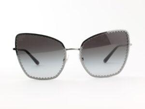 Dolce Gabbana – CUORE SACRO DG 2212