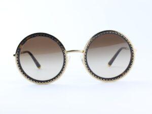 Dolce Gabbana – CUORE SACRO DG 2211