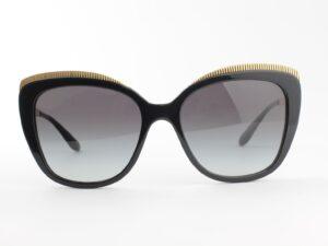 Dolce Gabbana – GROS GRAIN DG 4332