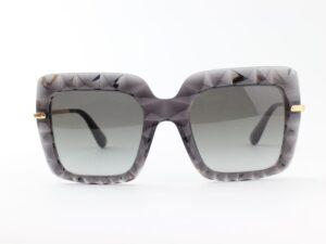 Dolce Gabbana – DG6111-51-504/8G