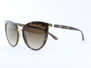 Dolce Gabbana – ESSENTIAL DG 6113