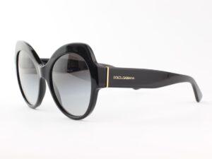 Dolce Gabbana – PRINTED DG 4320