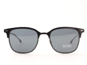 HUGO BOSS – N. BOSS 1028/F/S 807 53 IR