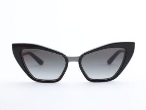 Dolce & Gabbana – 0DG4357 501/8G 29