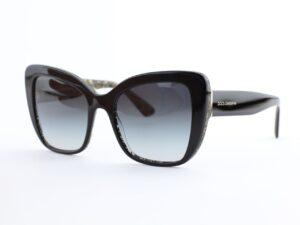 Dolce & Gabbana – 0DG4348 32158G 54