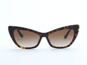 Dolce & Gabbana – 0DG4370 502/13 56