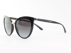 Dolce Gabbana – 0DG6113 501/8G55