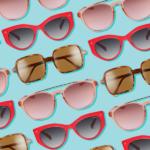 Kako funkcionišu sunčane naočare? Zašto nam štite oči od sunca?