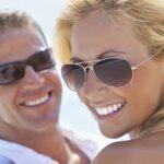 Kako odabrati najbolje sunčane naočare za zdravlje očiju