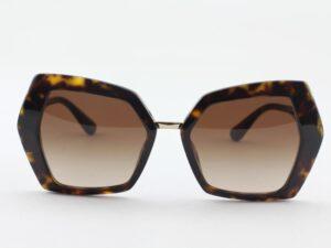 Dolce & Gabbana – 0DG4377 502/13 54