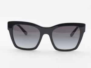 Dolce & Gabbana – 0DG4384 501/8G 53