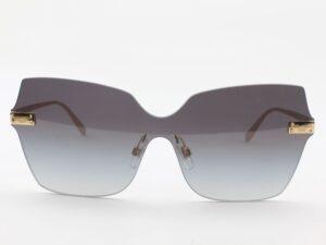 Dolce & Gabbana – 0DG2260 02/8G 46