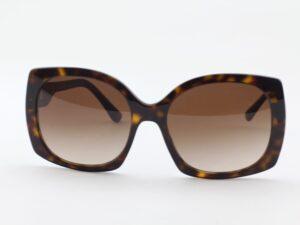 Dolce & Gabbana – 0DG4385 502/13 58