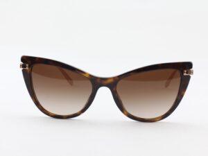 Dolce & Gabbana – 0DG4381 502/13 54
